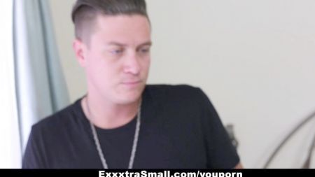 Girl Sleep Boy Real Sex Videos