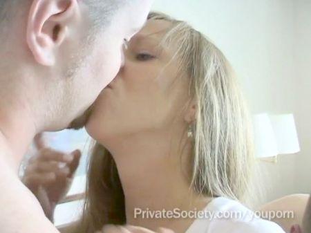 Sex Ibu Dan Anak Bawah Umur