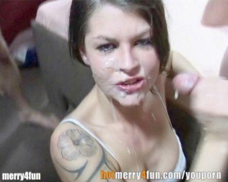 Karina Kapur Hot Sexy Video