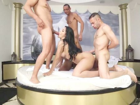 Sleepping Daughter And Dad Sex Videos