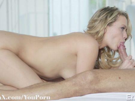 New Sex Video Hd Hindi