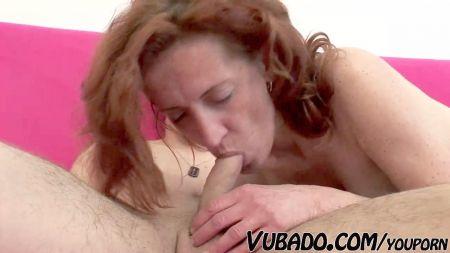 Layla Delima Sex Jonell