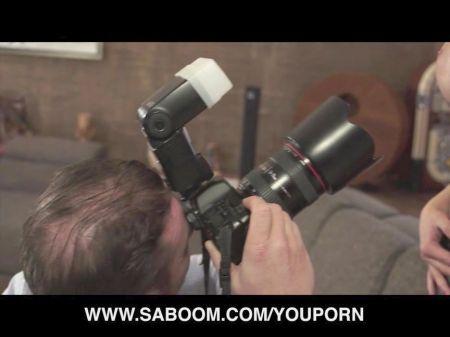 Dr Nd Nurs Sexy Videos