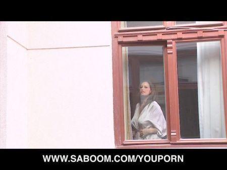 Mom Bodh Son In Hindi