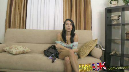 Tamil Girl Talking Sex Videos