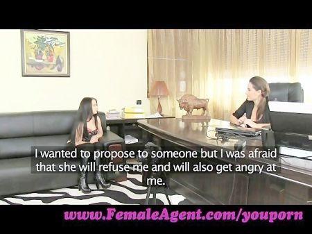 Heroin Samantha Sex Videos Telugu