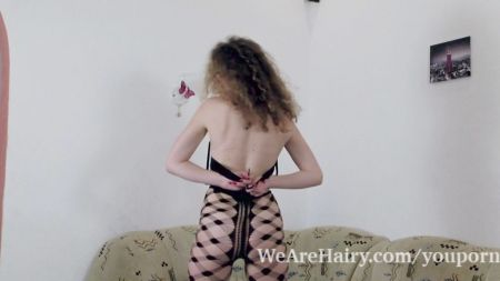 Sister Brother Sex Caught Rap