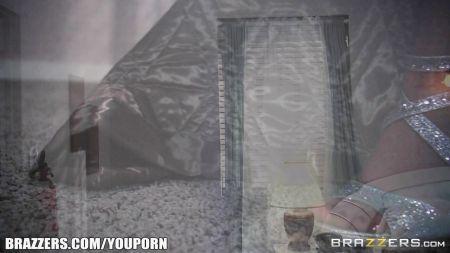 Blacked Com Xxx Video Hd