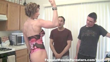 Sesiter And Beridir Me Sexy Video