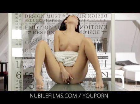 Savita Bhabhi Porn Movie