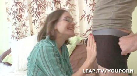 Telugu Fast Time Full Mallu Sex Videos