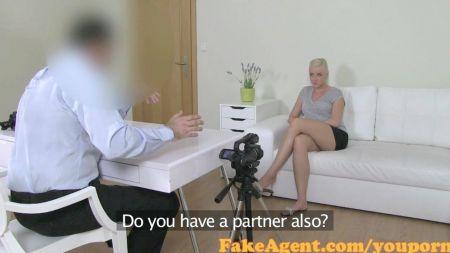 Telugu Anty Houer Working Sex