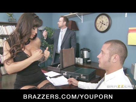 First Porn Of Mia Khalifa