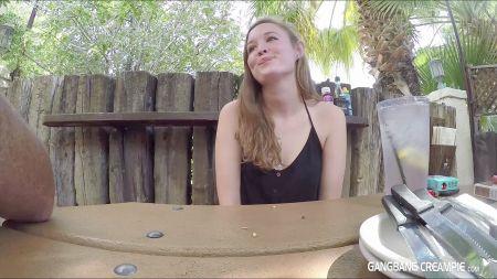 Asian Small Girl Sex Videos