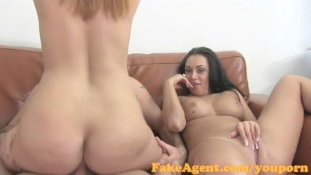 Indian Sister And Brother Xxx.com