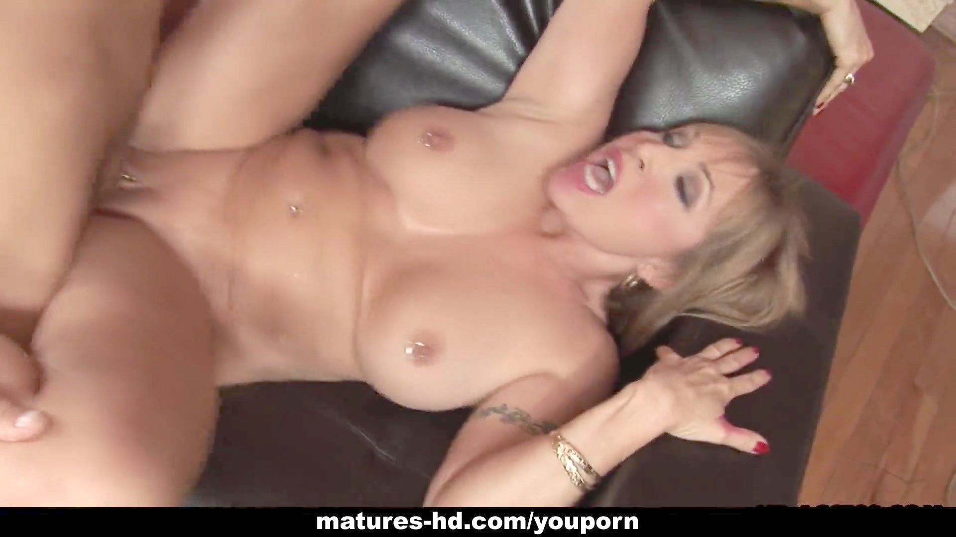 Hollywood Actress Sex Hd