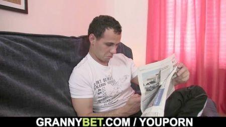 Indian Aunty Big Ass Sex Videos