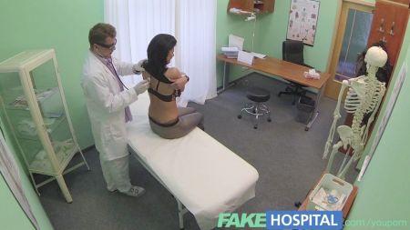 Pakistan Mom Son Sex