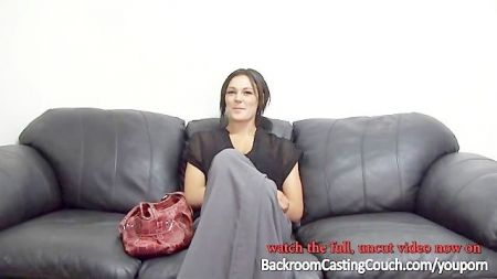 Extremely Small Barley Legal Teen Sister