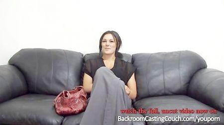 Teen Cum Inside Pussy