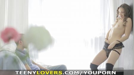 Robby And Sanjana Sex