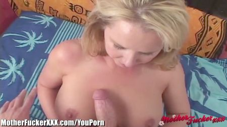 Teacher Sath Sex Student
