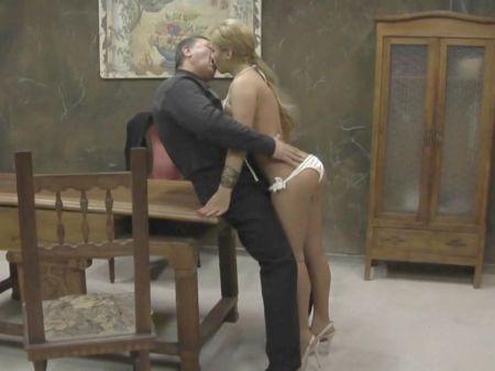 Mia Kalhifa 1 Sex Video