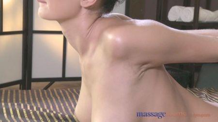 Bangla Sex Video New