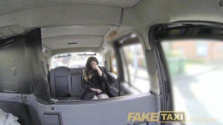 Titsme Us Porn Video