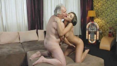 Sexy.mallu Restu Porn Videos