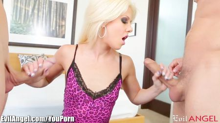 Son And Mom Fuck Husband Watch