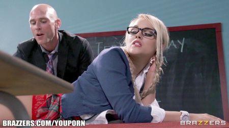 First Time Sex Karne Ki Video
