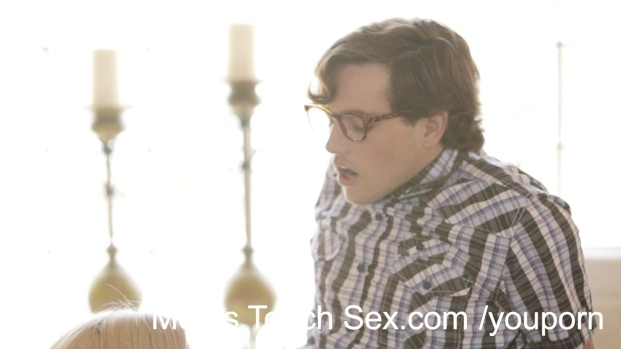 brother having sex with mom