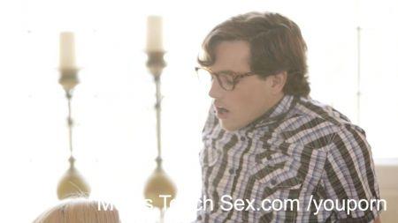 Hot Aunties Sex Video
