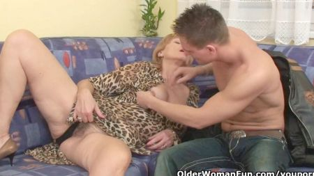 Mom And Son Sister Sex