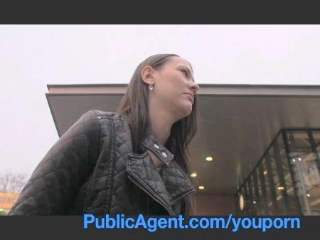 Girls Eating Pussy Girls Mp4 Videos