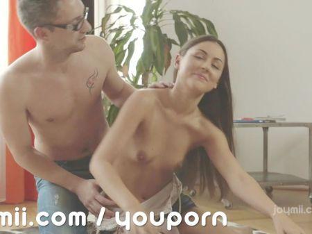 Downloand Video Blue Sex