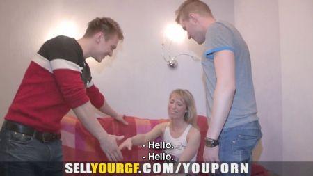 Vilage Mather Son Sex Videos