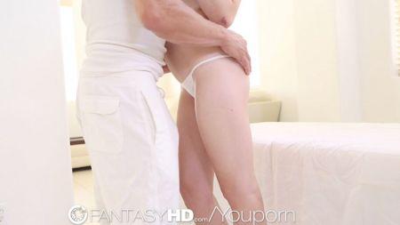 Hostel Girl Lust Sex