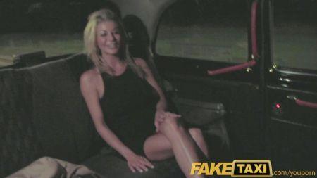 Radha Full Sex Video
