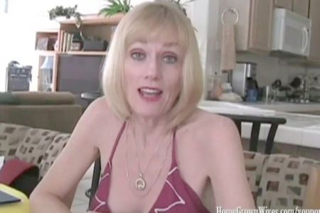Mom With Sun Sex Story