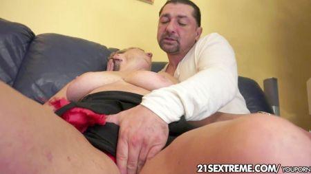 Widding Sex Full Video