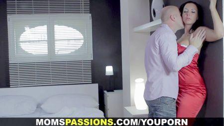 Sex Videos Com Chinese