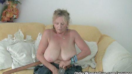 Hot Mom Long Porn