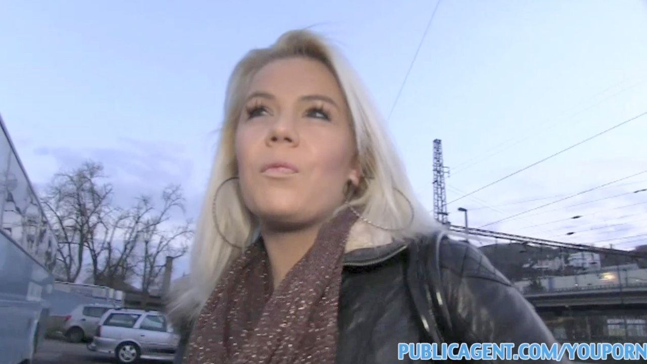 punjabi beutyfull girls sexy hot fucking videos