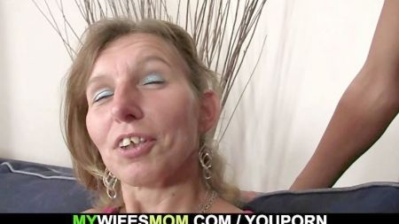 First Time Fucking By Teen Pussy