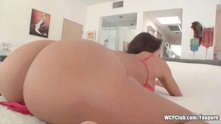 Ryan Corner Porn Videos