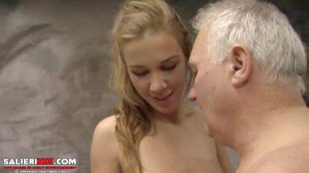 Jlan Crita Vidio Sex Pijit Plus