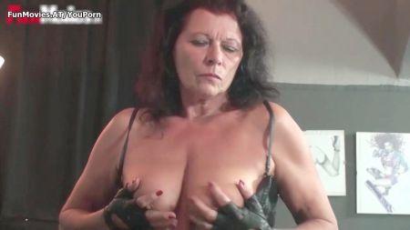 Sunny Leone Ka Open Sexy Video