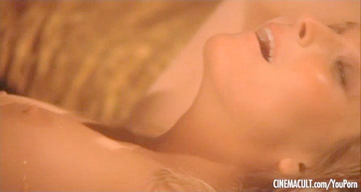 jordi nioption sex xnx video